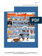 Manual_Usuario_Sistema_Agropecuaria_Pet_Shop_Loja de Racao.pdf