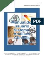 manual_usuario_CLINICA.pdf