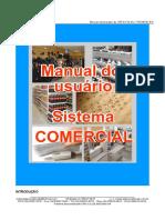 Manual_Usuario_Comercial.doc