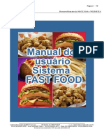 Manual_Usuario_Fast_food.doc