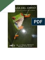 La Guía del DMSO.pdf