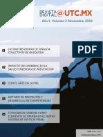 volumen2.pdf