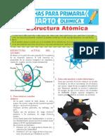 Estructura-Atómica-para-Cuarto-de-Primaria.docx
