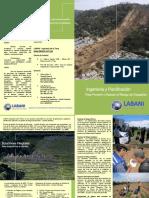 BROCHURE RIESGOS F.pdf