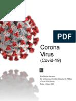 Corona Virus Disease-2019-1.pdf