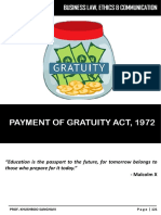 Payment_of_Gratutity_Act_1972