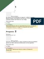 Administracion de Procesos II eva und1.docx
