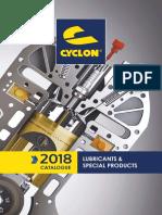 CYCLON-PRODUCT-CATALOGUE-2018-ENGLISH