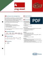 1.2344.pdf