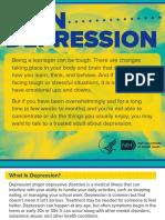 teendepression-508_150205.pdf