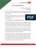 PW. Módulo 2.pdf
