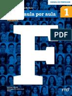Volume 1-Física Aula por aula.pdf