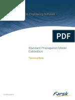 TN055_SPM_Model_Calibration (1)