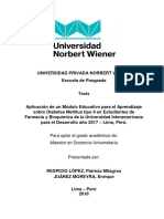 MAESTRO -  Juárez Moreyra, Enrique.pdf