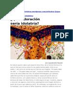 Idolatria_deidad.docx