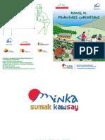 manual de promotores comunitarios.pdf
