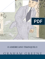 O Americano Tranquilo - Graham Greene.pdf