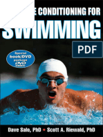 _Complete Conditioning for Swimming-Human Kinetics Publishers (2008)