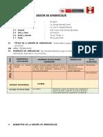 SESION INTERACTUA.docx