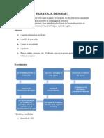 Práctica 3-Densidad