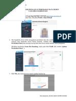 Panduan-Memperbaiki-Pengajuan-Perubahan-Data-Dosen-yang-Tidak-Disetujui.pdf