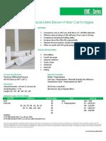 PFI EMC - Economical Melt Blown Filter Cartridges_new