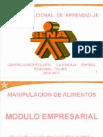 EMPRESAS  Version 7.18.pptx