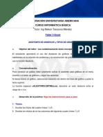4 - Taller 03 Excel.pdf
