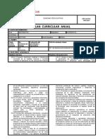 7mo. EGB Planif Curricul Anual.docx
