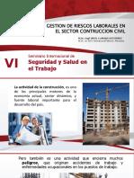 Uriel Llanqui - Gestion de riesgos en construccion civil 2018.pptx