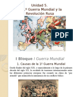 unidad_5_la_1o_guerra_mundial_y_la_revolucion_rusa.pptx