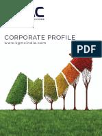 corporate-pdf