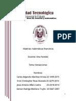 matematica financiera y intereses.docx