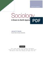 tx_ss_HENSLIN_12e_preface.pdf