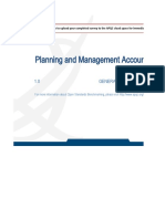320 - Planning and Management Accounting 20191127.xlsx