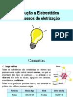 eletrosttica-170309171429 - BLOCO DE AULAS