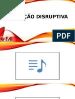 APRESENTAÇÃO - EMAEP 2017(1)