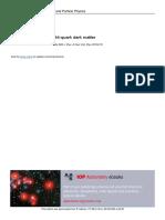 Bashkanov_2020_J._Phys._fis_Nucl._Part._Phys._47_03LT01