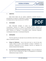 GPE-NI-006-01-Ramal-de-Ligação-de-Água