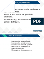 slide conversão.pptx