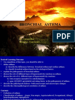 10. Bronchial Asthma.ppt