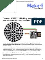 Info_Arduino_and_ATT85.pdf