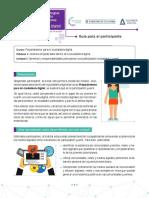 Jóvenes empoderados dentro de la ciudadanía digita.pdf