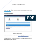 Petunjuk_Teknis_Pengisian_Perseorangan.pdf