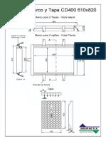 Artiplac_CD400__2Tapas_610x820[1]