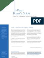 NetApp-All-Flash-Buyers-Guide.pdf