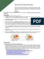 enunciado_proyecto_casa-nido.pdf