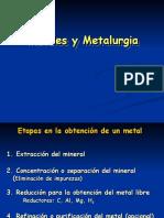 5 Presentación metales y metalurgia 2018.ppt