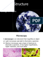 BiologyforMajorsI_04_Cellular Structure(1)