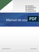 manual-samsung-galaxy-A6[1]